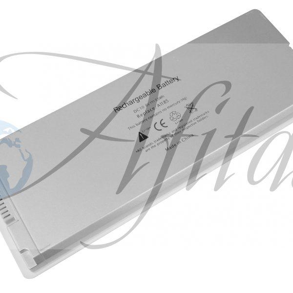 Baterija APPLE MacBook 13 A1185 A1181