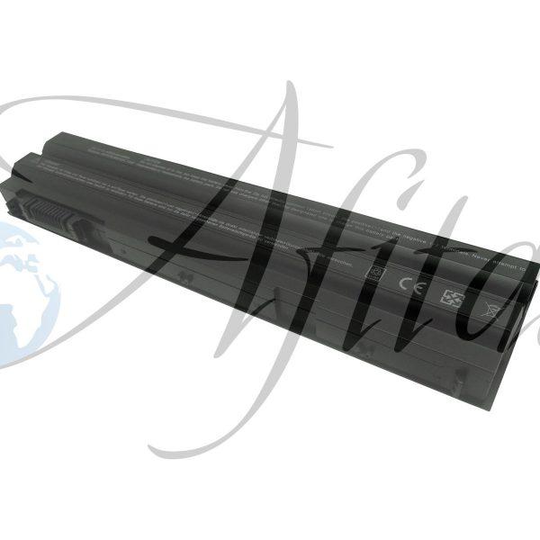 Baterija Dell Latitude E6420 E5420 E6520