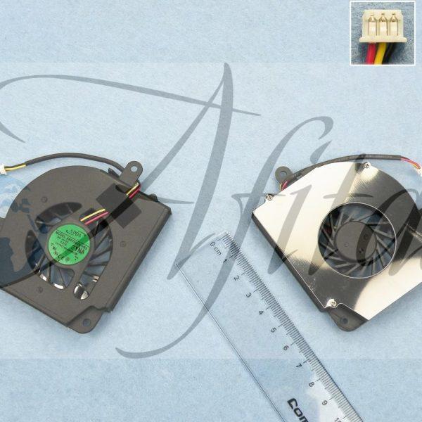 Lenovo 3000 N200 C200 N100 F40 F40A F41 Y410 NESIOJAMO KOMPIUTERIO AUSINTUVAS