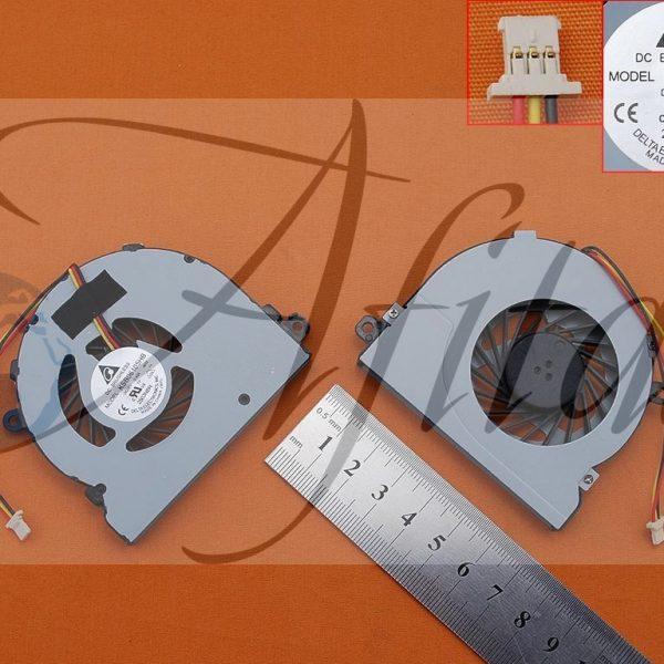Aušintuvas Dell Inspiron 5000 14-5447 15-5547
