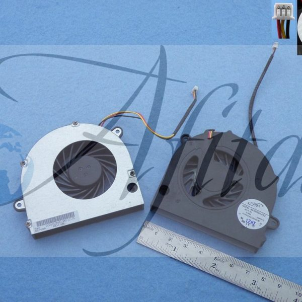 LENOVO IDEAPAD G450 G455 G550 G555 G450A