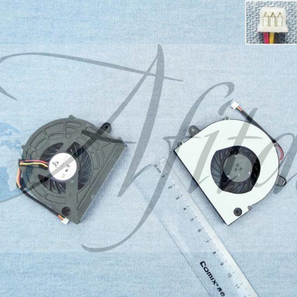 Toshiba C670 C675 C675D L770 L775