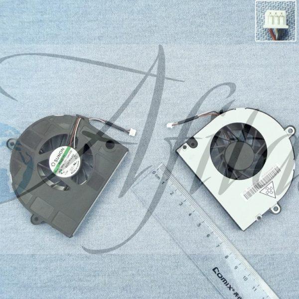 Acer Aspire kompiuterio aušintuvas 5742 5742G