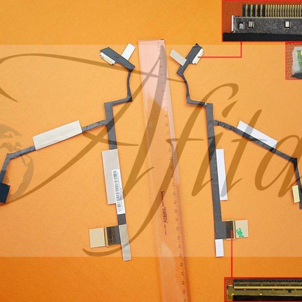 Ekrano kabelis HP Mini 210-1000