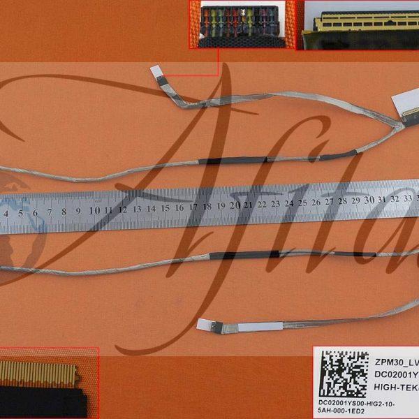 "Ekrano kabelis HP Probook 13.3"" 430 G2"