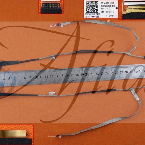 Ekrano kabelis Hp Probook 440 G2 serijos