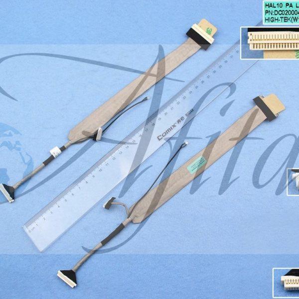 Ekrano kabelis HP Pavilion DV8000