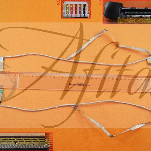 Ekrano kabelis Acer 3820 3820T 3820G 3820Tg 3820Tz