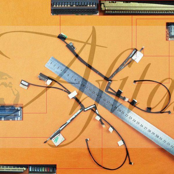 Ekrano kabelis Hp Pavilion 11-N 11-N029tu 11-N010dx