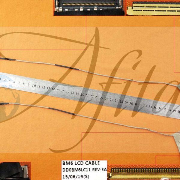 Ekrano kabelis Lenovo B5400