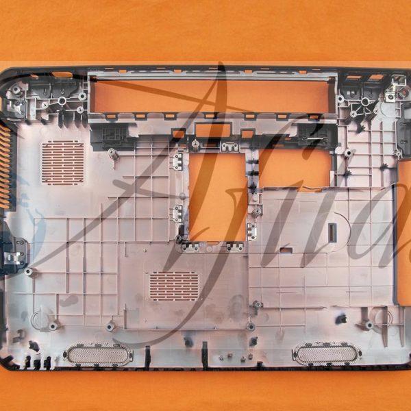 Dell Inspiron M5110 N5110 apatinis kompiuterio dangtis