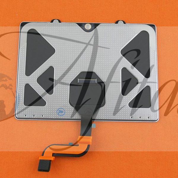Pelės padas Macbook Pro Retina 15 A1398