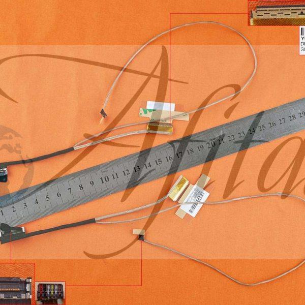 Ekrano kabelis Hp 14-Q050ca 14-Q 14-Q020nr