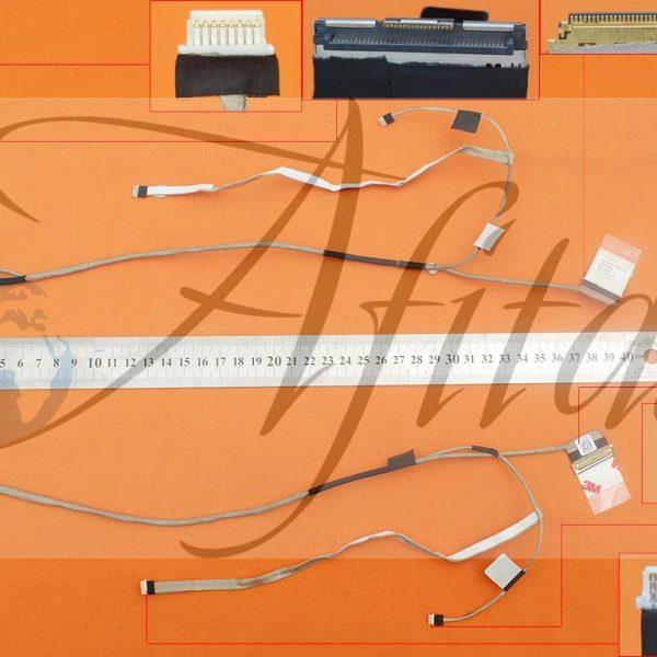 Ekrano kabelis Dell Latitude E6540