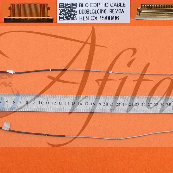 Toshiba SATELLITE C55D-C C55D-C5106 C55D-C5239