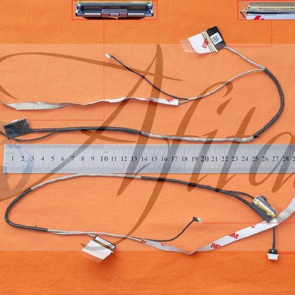 Ekrano kabelis Dell Latitude E6440