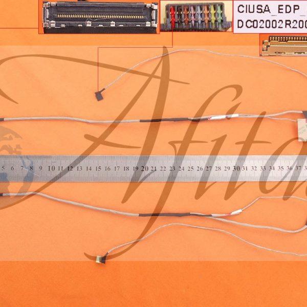 Ekrano kabelis Lenovo Ideapad 320S-14Ikb 320S-14 5C10n78578