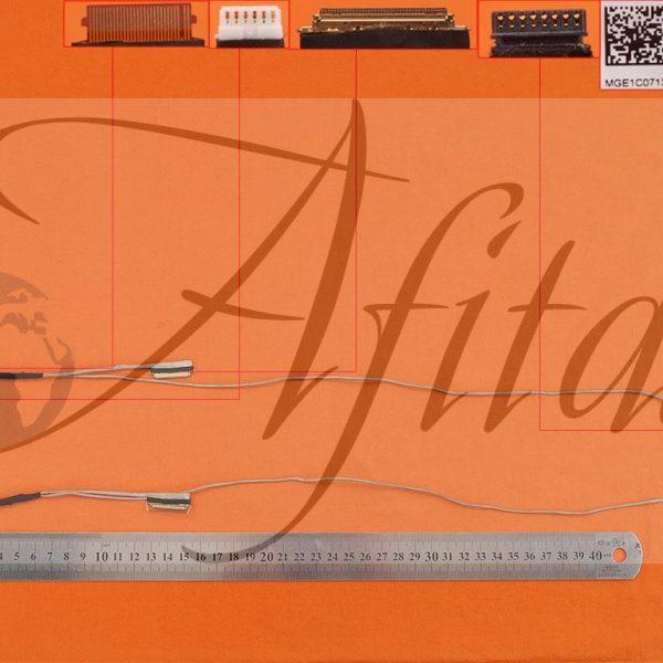 Ekrano kabelis Lenovo 320-15Ikb 320-15Isk 5000-15 520-15 Dg521