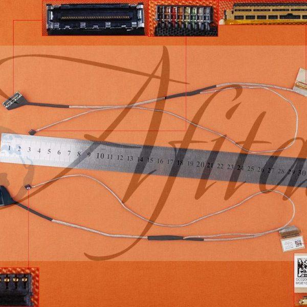Ekrano kabelis Lenovo 300-15 300-15Isk 300-15Ibr