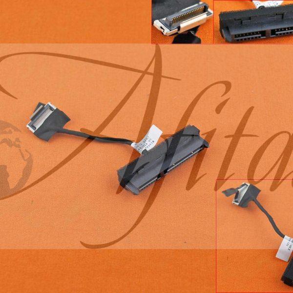HDD kabelis Acer Aspire V5 V5-531 V5-571P V5-471