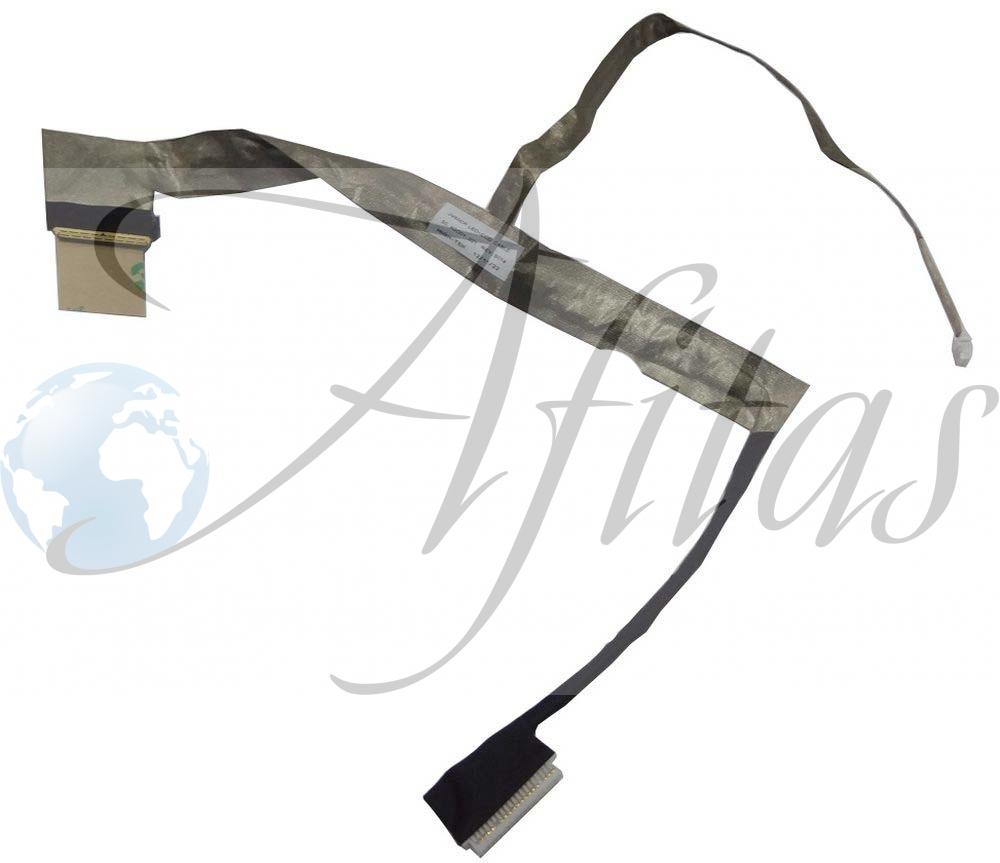Ekrano kabelis Acer Aspire 5740 5740G 5745 5745G