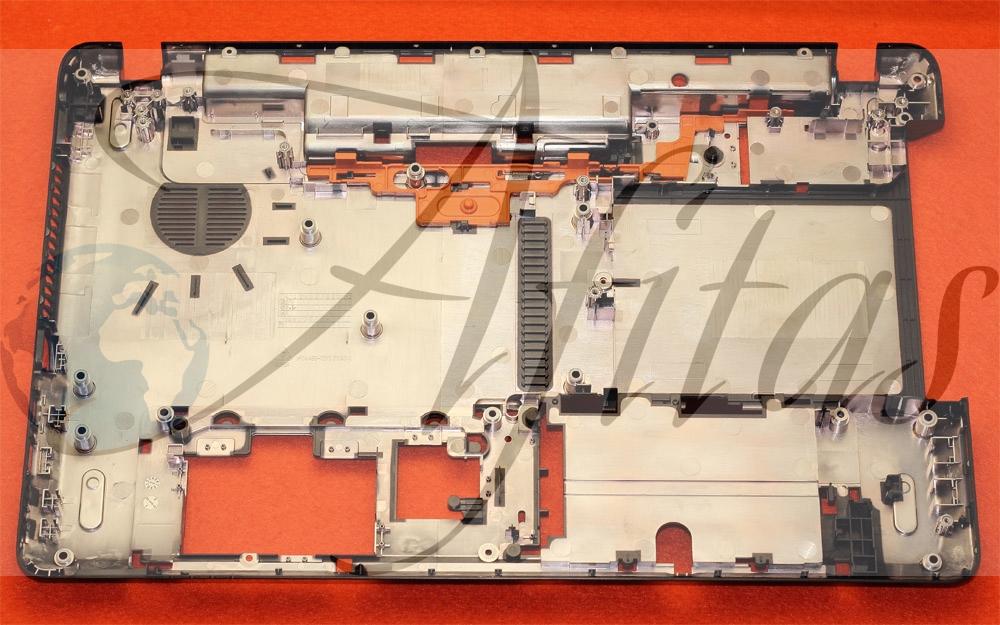 ACER Aspire E1-521 E1-531 E1-571 apatinis dangtis