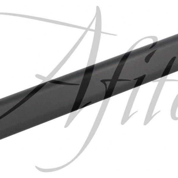 Baterija ASUS X501A F301 F401 X301 X401