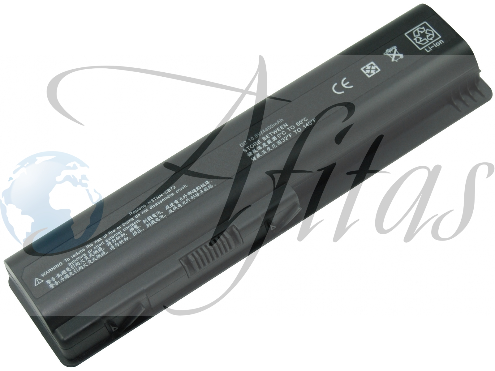 HP G50-108NR NOTEBOOK DRIVERS FOR WINDOWS 8