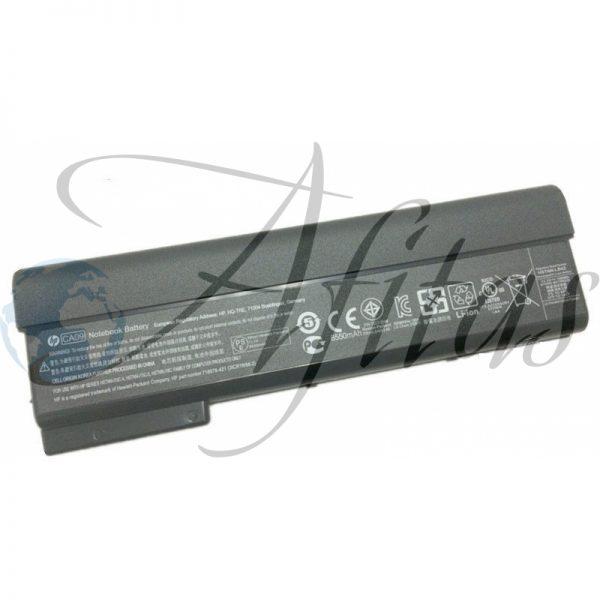 Baterija HP PROBOOK 640 650 655 CA06 CA06XL E7U21AA