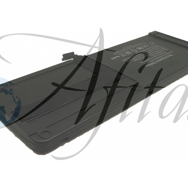 "Baterija MacBook Pro 15"" A1321 A1286"