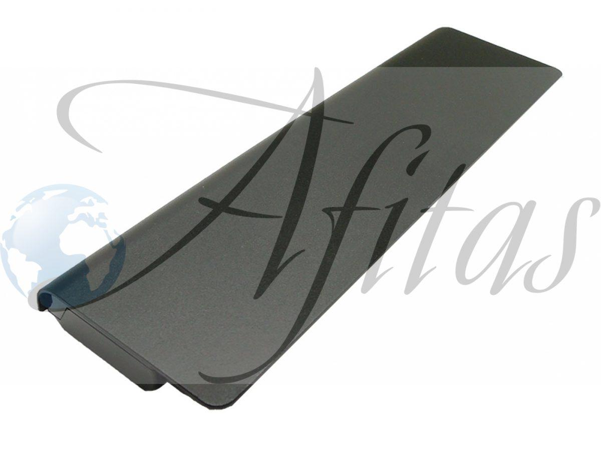 Baterija ASUS N56 N56DP N56V A32-N56