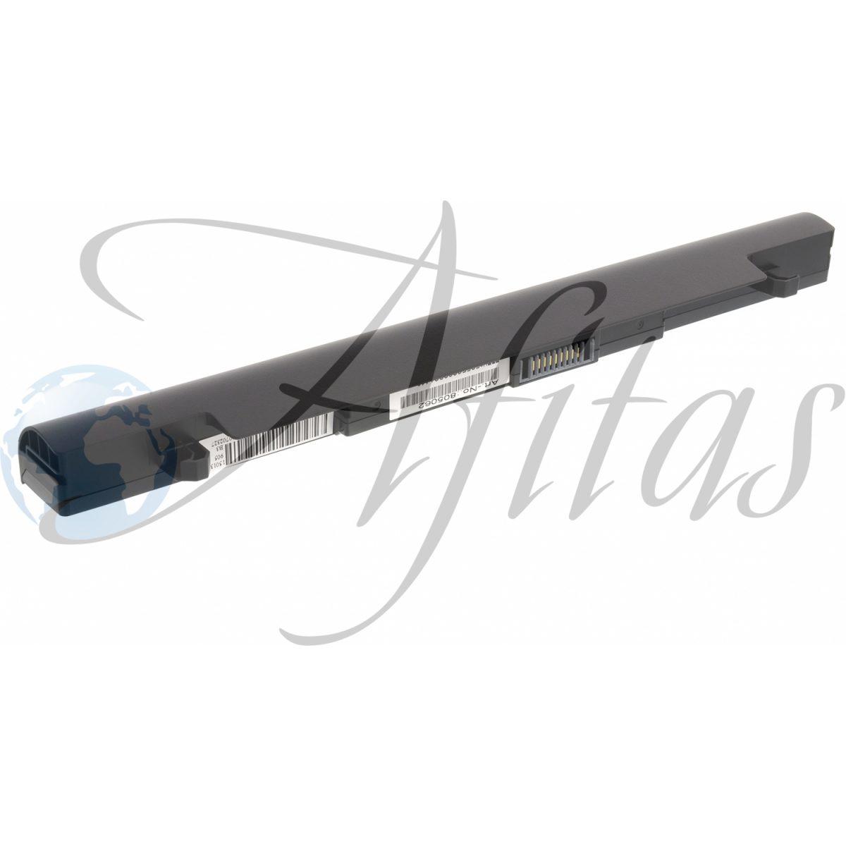Baterija Asus X550 X550A X552 F552C K550L