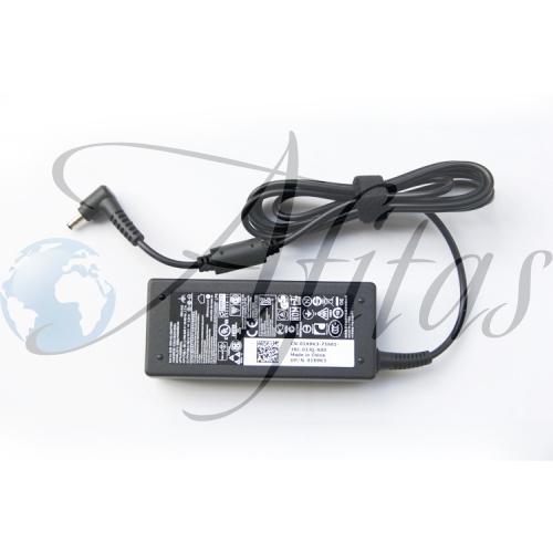 Pakrovėjas Dell 19.5V 3.34A 65W (originalas)
