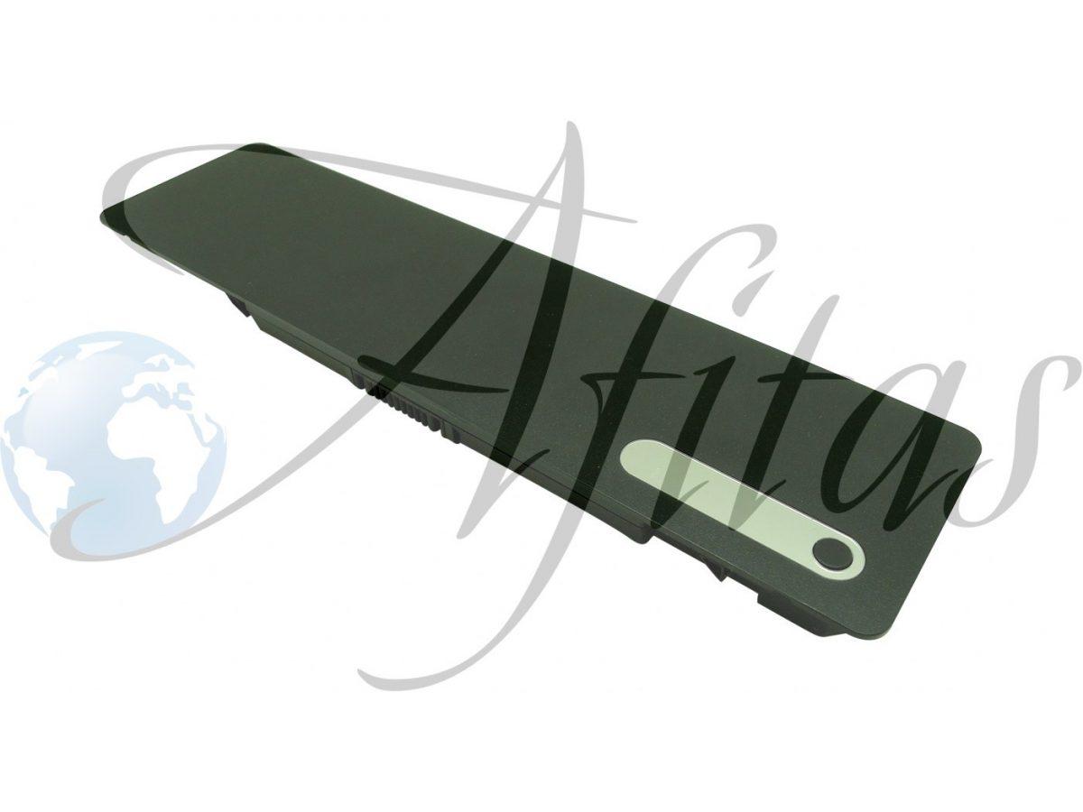 Baterija Dell XPS L501x L502x L701x