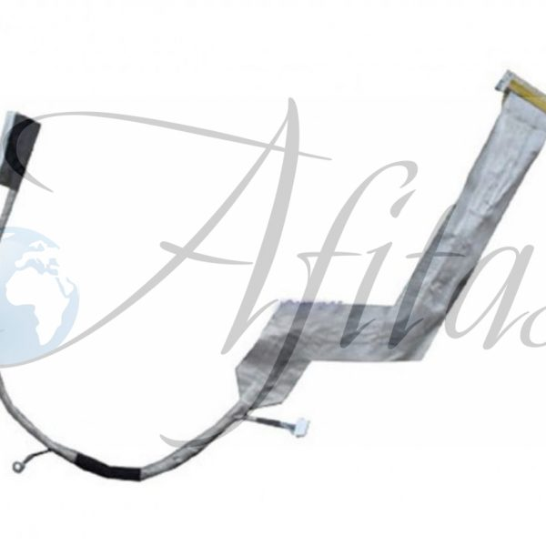 Ekrano kabelis HP Compaq 6730s 6735S 6530s 6531s 6535s