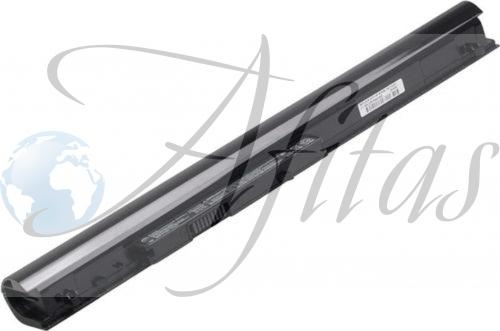 HP 15-D OA04-4S1P