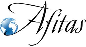 Afitas.lt - Nešiojamų kompiuterių dalys, klaviaturos, baterijos