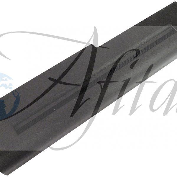 Baterija ASUS N61 N53 M50 X55 G50