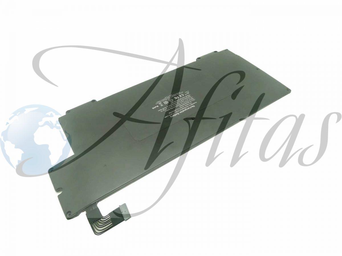 Baterija APPLE MacBook 13 A1245 A1237 A1304