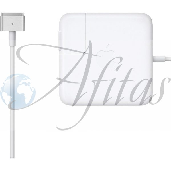 Pakrovėjas Apple Magsafe2 85W 20V 4.25A ( originalas