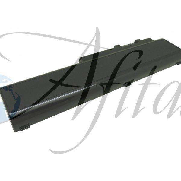 Asus N50 N50VC N50VN N51 baterija