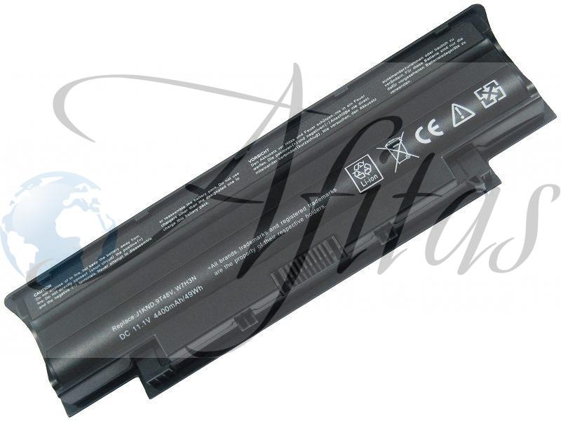 Baterija Dell Inspiron N4010 N5110 N5010