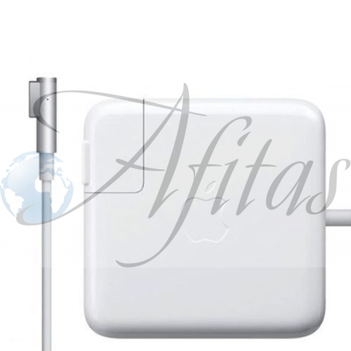 Apple Pakrovėjas 60W MagSafe originalus