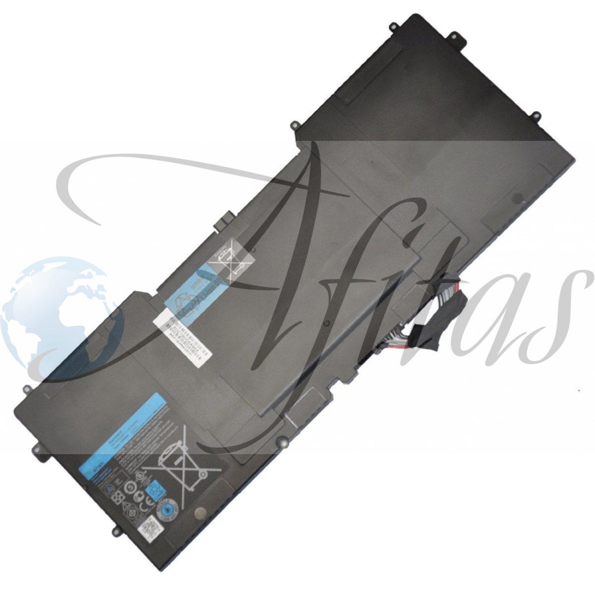 Baterija Dell XPS Dell XPS 12 XPS 13 13-L321X